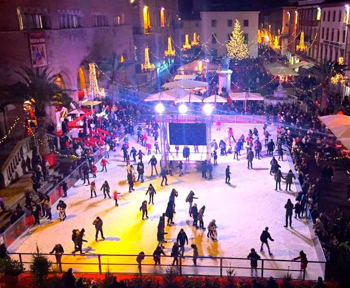 rimini-christmas-square