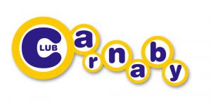 carnaby club logo