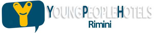Young People Hotels