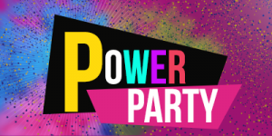 POWERPARTY