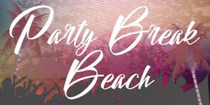 partybreakbeach