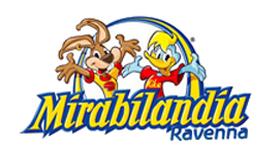 logo mirabilandia