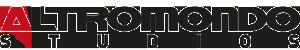 logo altromondo