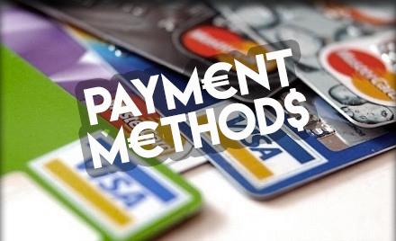 metodi-pagamento-eng