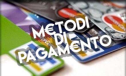 metodi-pagamento-ita