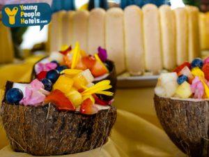 frutta-buffet-hotel-morfeo-rimini