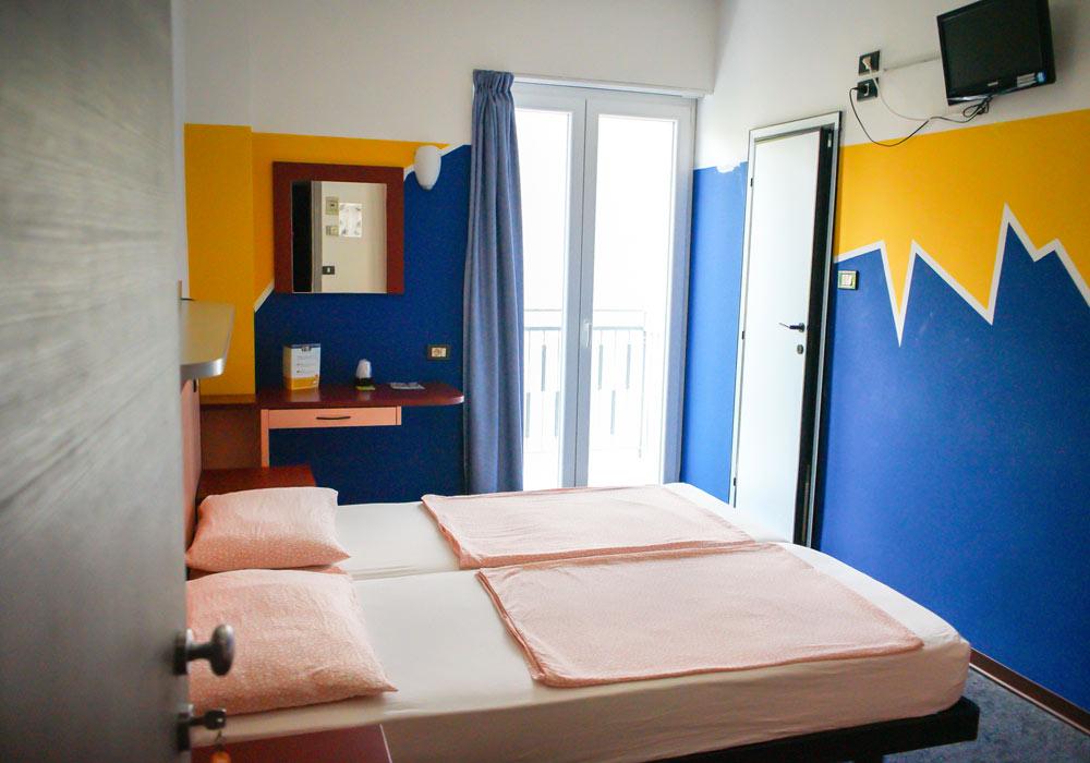 interno camera-hotel-elba