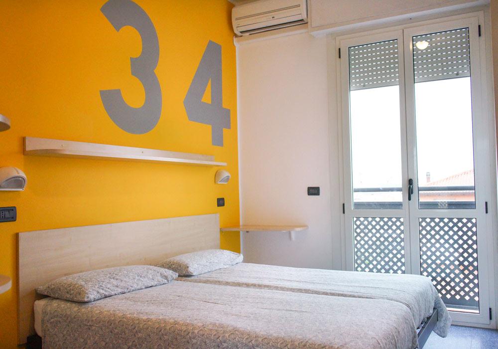 interno di una camera-hotel-morfeo-1