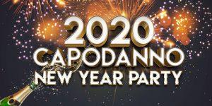 capodanno 2020 Rimini